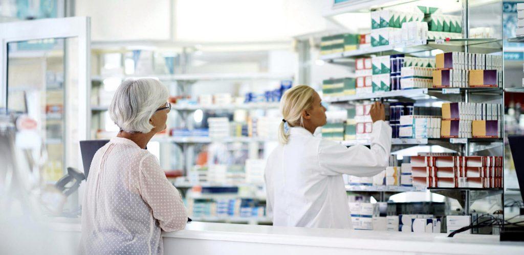 immagine_settoriale_farmacie_8035