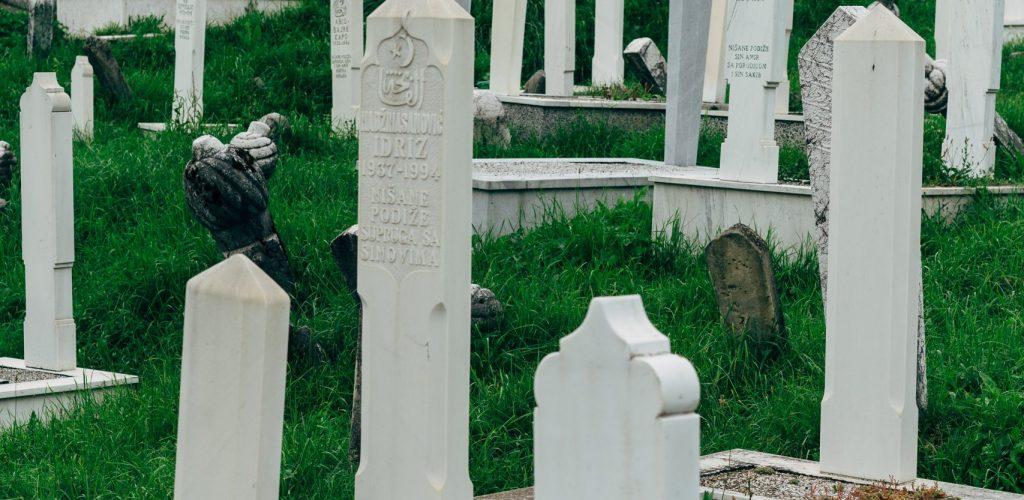 prodotti-servici-cimiteriali